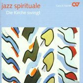 Jazz Spirituale