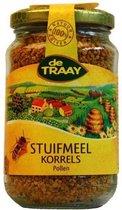 Traay Stuifmeel Pollen - 450 gram - Voedingssupplement - Superfood