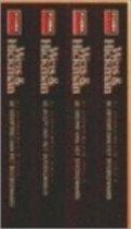 Doodszwaard cassette