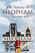 The History of Meopham