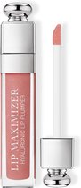 Dior Addict Lip Maximizer Lipgloss - 012 Rosewood