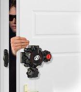 Spy Gear Door Alarm - Spionagespeelgoed