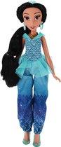 Disney Princess Jasmine - Pop