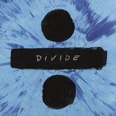 "÷ ""DIVIDE"" (Deluxe Edition)"