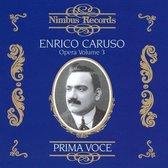 Enrico Caruso In Opera - Vol.3