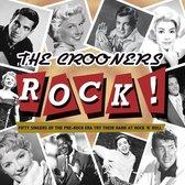 Crooners Rock !