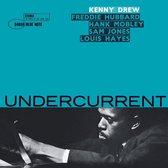 Undercurrent (Back To Black Ltd.Ed.