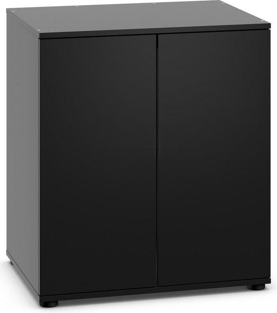 Juwel Kast Lido 200 Sb - Zwart