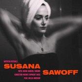 Sawoff Susana - Bathtub Rituals