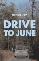 Drive to June