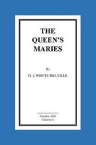 The Queen's Maries
