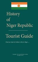 History of Niger Republic and Tourist Guide