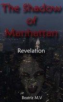 The Shadow of Manhattan II