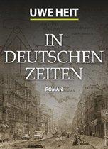 In deutschen Zeiten