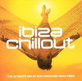 Ibiza Chill