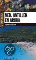 Nederlandse Antillen En Aruba