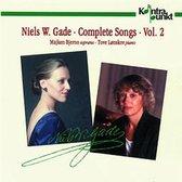 Complete Songs, Vol. 2