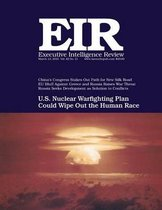 Executive Intelligence Review; Volume 42, Issue 11