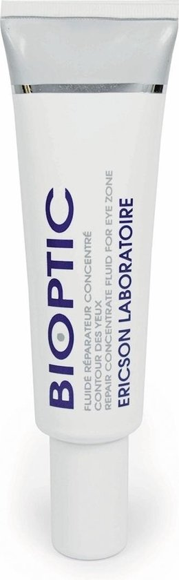 Ericson Laboratoire Bioptic Repair Concentrate Fluid