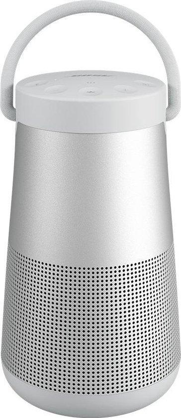 Bose SoundLink Revolve+ - Grijs