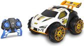 Nikko Vaporizr 3 Oranje - Bestuurbare auto