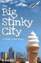 The Big Stinky City