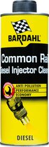 Common Rail Diesel Injector Cleaner