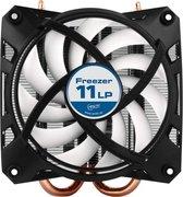 ARCTIC Freezer 11 LP Processor Koeler