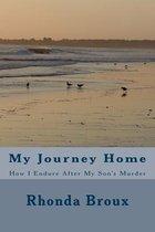 My Journey Home