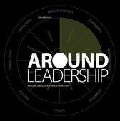 Around Leadership