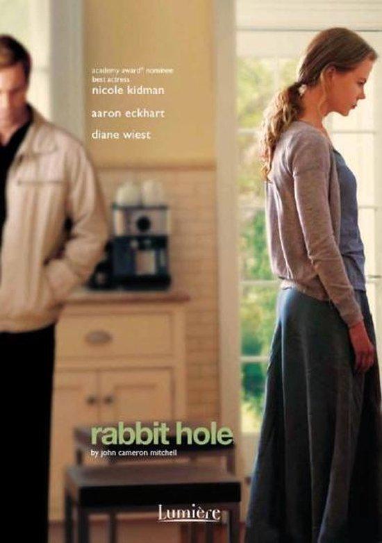 Speelfilm - Rabbit Hole