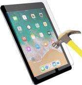iPad Air 2019 Screenprotector - iPad Pro 10.5 Screenprotector - 10.5 inch - Screen Protector Glas
