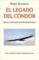 El Legado del Condor