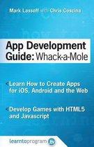 App Development Guide