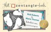 Het Zentangle-boek