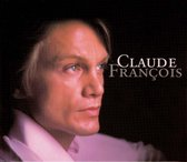 Cd Story/Claude Francois