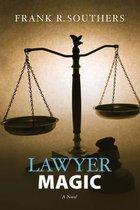 Lawyer Magic