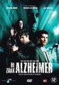 Zaak Alzheimer, De