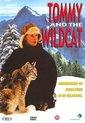 Speelfilm - Tommy & The Wildcat