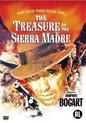 TREASURE OF THE SIERRA MADRE /S DVD NL