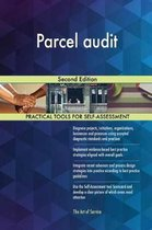 Parcel Audit