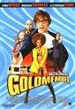 Austin Powers 3 - Goldmember