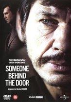 Speelfilm - Someone Behind The Door