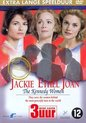 Jackie Ethel Joan