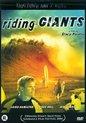 Speelfilm - Riding Giants