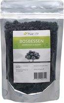 Puur&Fit Blauwe Bosbessen Biologisch - 250 gram
