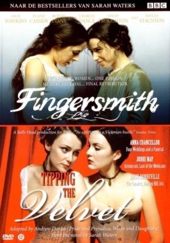 Fingersmith/Tipping The Velvet
