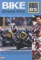 Bike Grand Prix (MotoGP) Review 1985