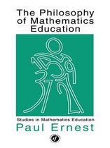 Philosophy Mathematics Educ