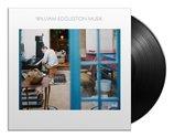 Musik (LP)